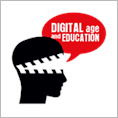 digital age and education