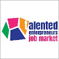 talented entrepreneurs in job market